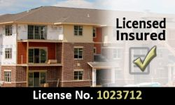 Hustad Companies of Verona wi License Insured