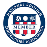 National Roofing